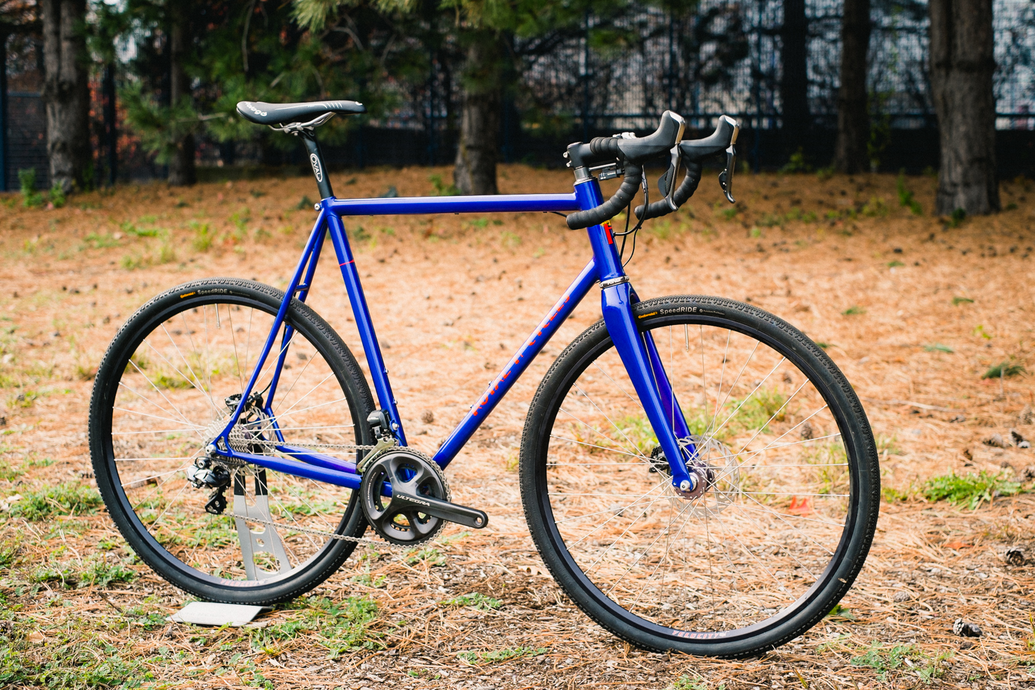 Royal H Blue Di2 Disc_02