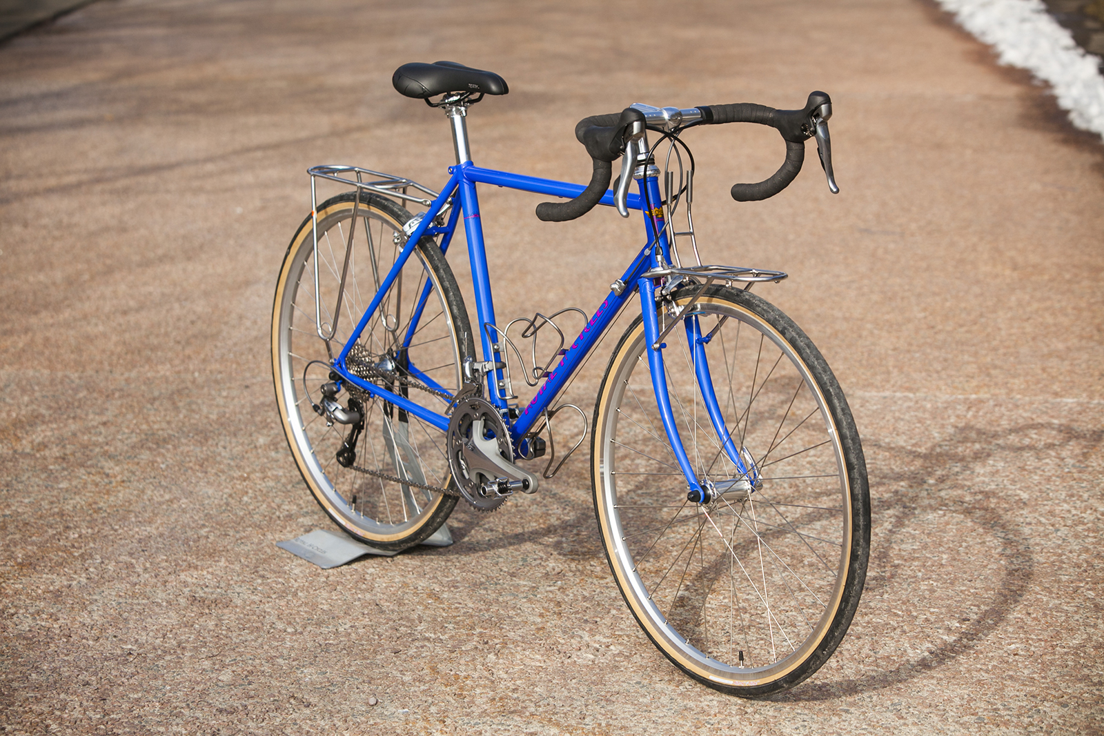 Royal H Blue Randonneur_22